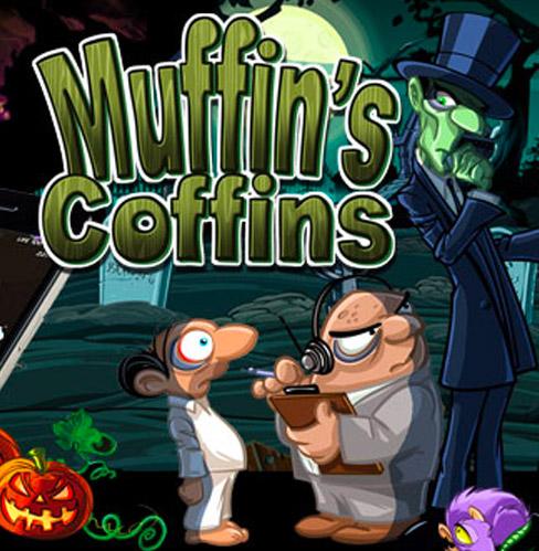 MuffinCoffins-sgm-digitaal-app-1a