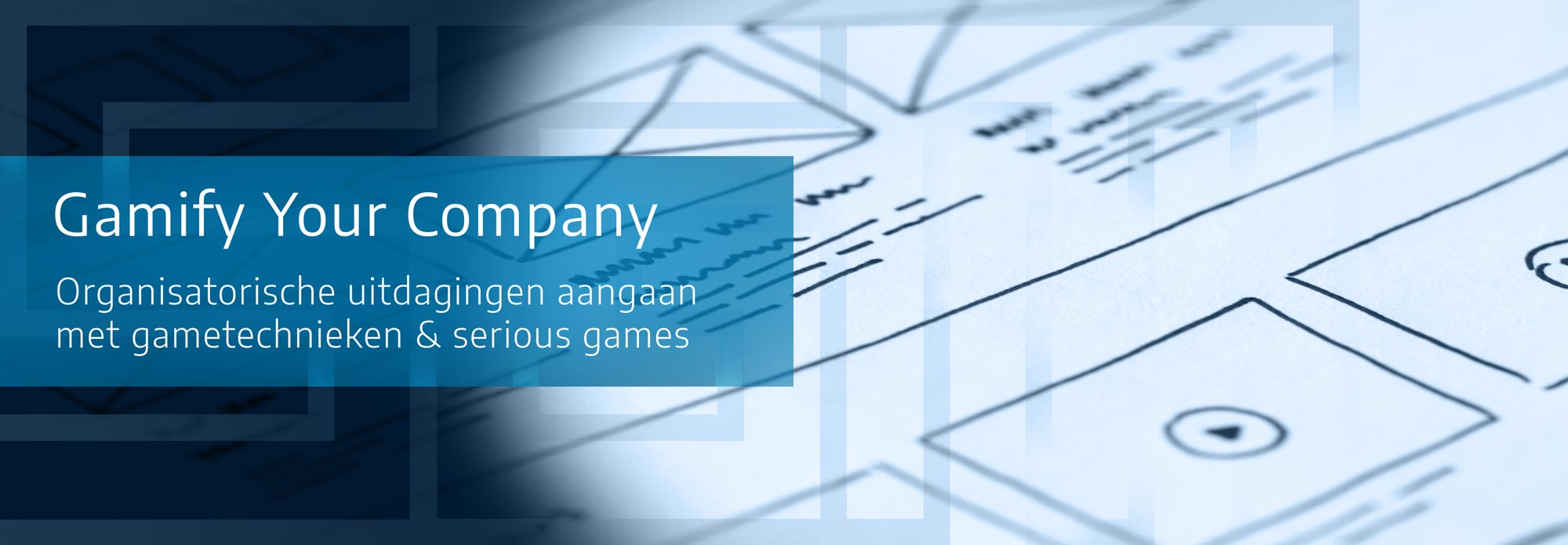 SGM-Gamify-Your-Company