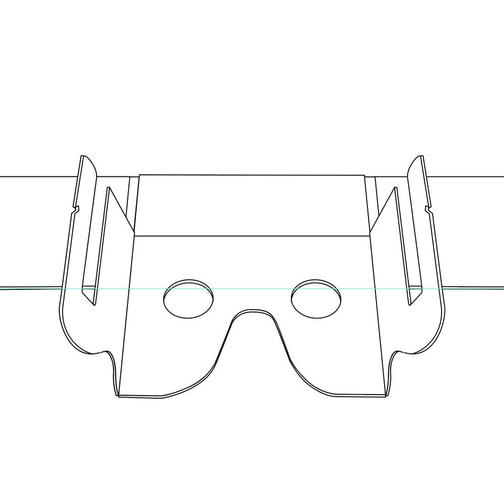 VR-002
